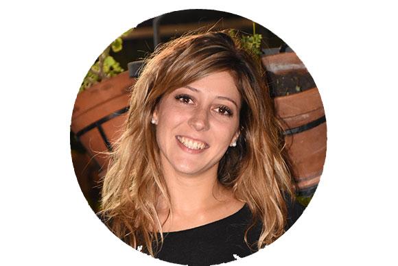 Claudia Di Giulio