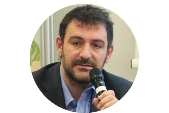 Dott. Luigi Mazzone