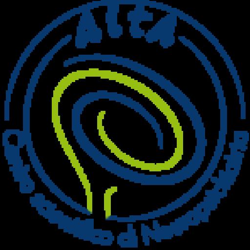 Centro Aita Logo
