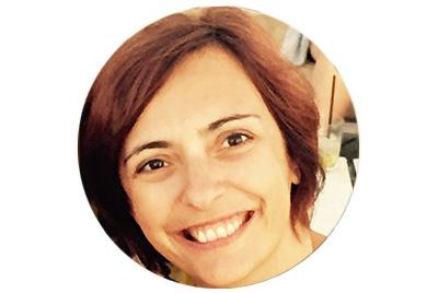 Giuliana Mossolani