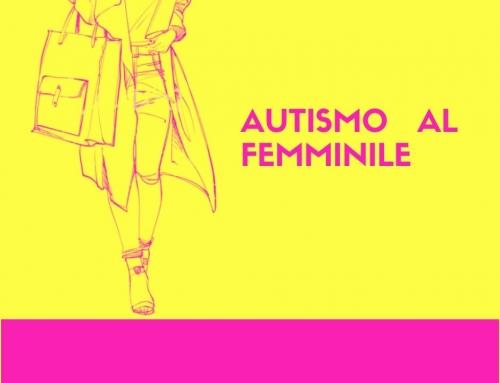 Autismo al femminile