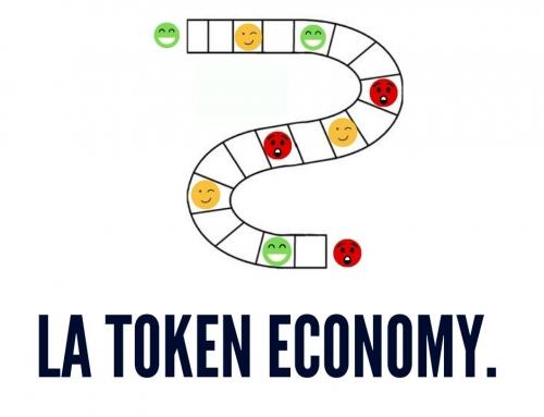 La Token Economy