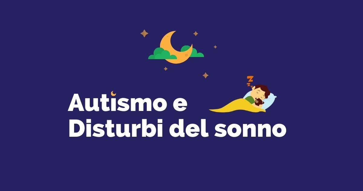 Disturbo dello spettro autistico: definizione e caratteristiche