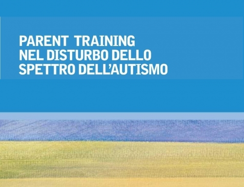 Parent training nel disturbo dello spettro del'autismo